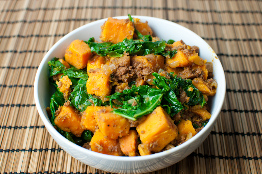 Watch The Kale Salad Recipe to End All Kale Salad Recipes video